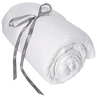 King Size Duvets