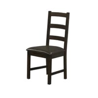 Furniture: Dining chairs
