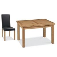 dining room table mid range